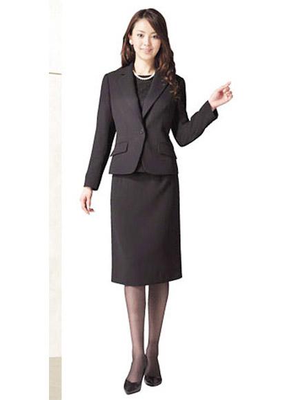 广元制衣服厂依托成都总公司20年服装设计制作经验,各款式广元工作服定做,广元职业装制作拥诚呈现。
